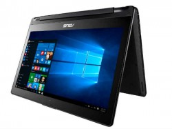 Asus Launches Eeebook E402 and Eeebook E205SA Notebooks, Price Starting at Rs. 16,990