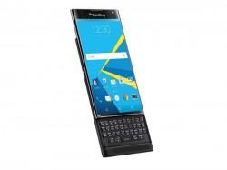 BlackBerry CEO promises updates for BB10 smartphones