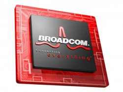 Broadcom announces new WiFi/Bluetooth Combo and NFC controller chips at CES 2016