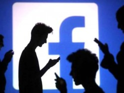No! Youngsters are not leaving Facebook