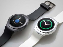 Samsung to launch Gear S2 smartwatch in India on Jan 21