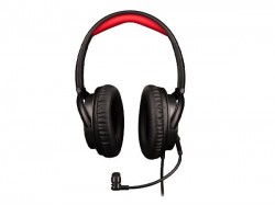 Kingston launches HyperX Cloud Drone headphones at Rs 3,999