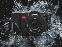 Whoa! This Amazing Waterproof Camera is Cheap Enough to Fit in Your Budget!