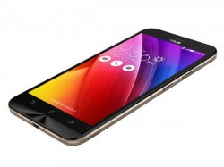 Asus Zenfone Max meets your need for Bigger Smartphone Battery! But, What About Competition?
