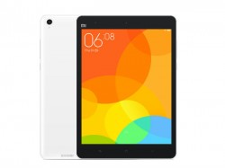 Mi Pad now available at a reduced price of Rs. 10,999