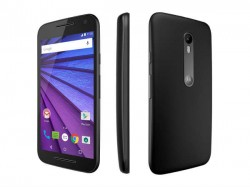 Lenovo won't kill off the Moto E or Moto G in the new overhaul