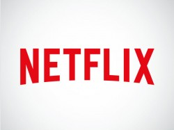 Netflix entry to India could be announced next week at CES