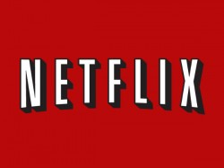 10 Smart Hacks to get the Most out of your Netflix account!