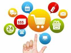 Online shopping marts make mega pitch with Republic Day sale