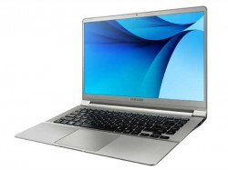 Samsung Announces Two Super-light Notebook 9 Series Laptops: A Big Threat to MacBooks