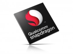 Qualcomm announces next-gen SoC focused on car infotainment systems with Snapdragon 602A