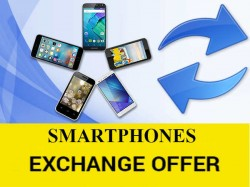 Republic Day Offers: Top 20 smartphone Exchange offers to check NOW