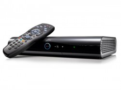 Set-top boxes to become cheaper with indigenous solution
