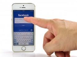 World Bank concerned over Facebook's model of free internet