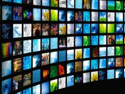 Top 10 Video Streaming apps to Download on Your Android Smartphone
