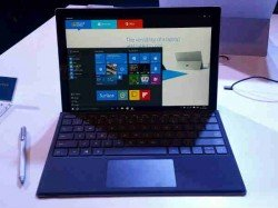 Microsoft Surface Pro 4 vs Surface Pro 3 Released in India Today: Which One is Best for you?