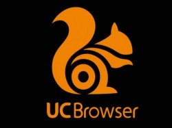 Meizu announces partnership with UC Browser