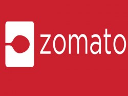 Zomato shuts down online ordering in four Indian cities