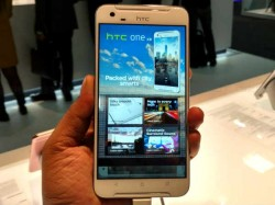 6 Ways HTC One X9 is Better than HTC One A9!