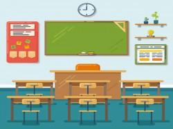 5 Apps every School Student should try to make things easy