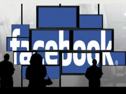 10 Facebook App Tips and Tricks for Power Users!