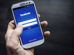 More people going online with data affordability, rising incomes: Facebook