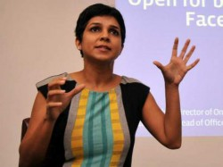 Facebook India head Kirthiga Reddy steps down: 10 interesting facts you didn't know about her!