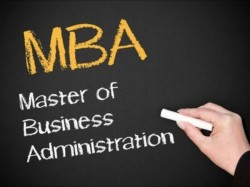 Here is the world's first MBA that Indians can study on their smartphone!