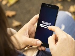 5 Amazing Apps to Create Strong Passwords for your Online Accounts