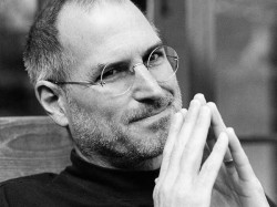 Remembering Steve Jobs: Most inspiring quotes by the late Apple CEO