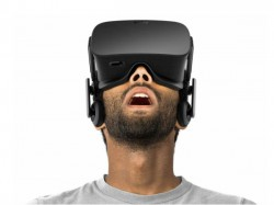 8 Ways Virtual Reality Will Change the World for the Better!