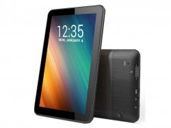 Celkon Launches CT111 Tablet with 7-inch Display, Quad-core CPU at Rs 2,999