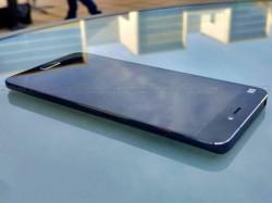 Top 10 competitor Mobile phones of Xiaomi Mi5