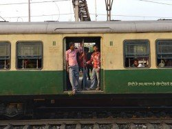 Here are the tech announcements from Rail Budget 2016