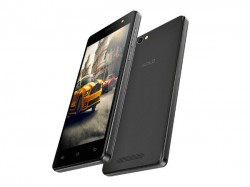Xolo launches Era 4G Smartphone Supporting 10 Regional Languages Exclusively on Snapdeal