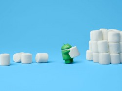 Having Problem With Android Marshmallow? Here Are The Fixes!
