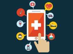 Here comes an app to rescue you in an emergency!