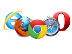 Don't Do These 5 Mistakes While Web Browsing!