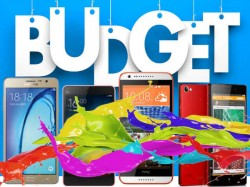 Best Holi offers: Top 10 Budget Smartphones with Upto 50% Discount