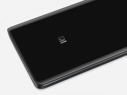 Xiaomi Mi Note 2 To Have Samsung-Made Curved Display: Top 5 Features To Expect!