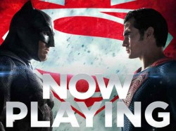 Batman vs Superman: 6 Reasons Why It Should be Called Bad vs Worst!