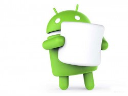 10 Things To Do Before Updating Your Smartphone To Android Marshmallow