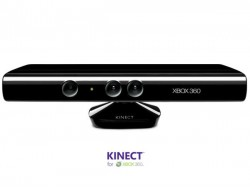 Microsoft's Xbox Kinect to help people with respiratory illnesses