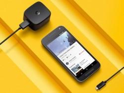5 Best Motorola Smartphones Available On Discounts On Flipkart!
