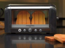 14 Awesome Kitchen Appliances & Tools You'll Love