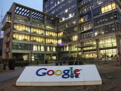 These Google Employees Live In Parking Lots! The reason behind this, will shock you!