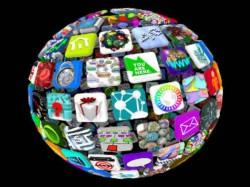 Kryptos Mobile chosen I-MADE's official mobile app platform