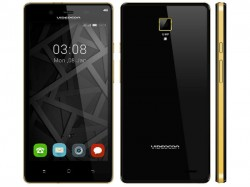 Top 10 Ultra Budget Smartphones priced under Rs 6,000