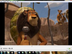 10 Important VLC Media Player Shortcuts You Must Know!
