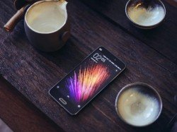 If you own Xiaomi Mi3, Mi4 and Mi Note, you can now do these 5 awesome things!